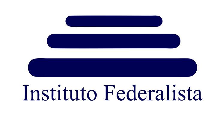 instituto federalista