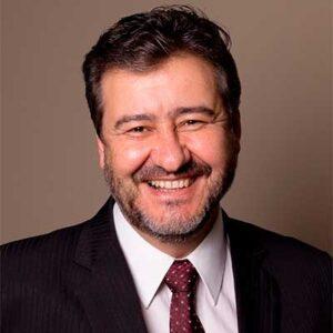 Ivomar S. da Costa