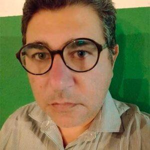 Luis Villar