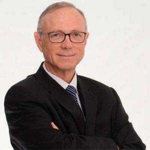 Dr. Marcos Relvas