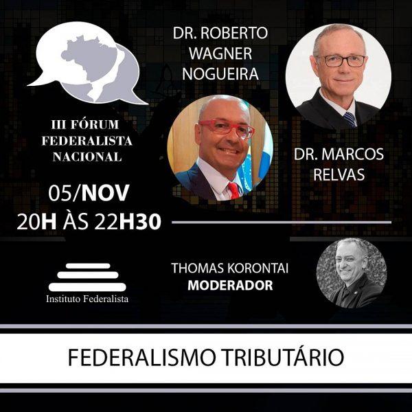 forum-federalista-05-11