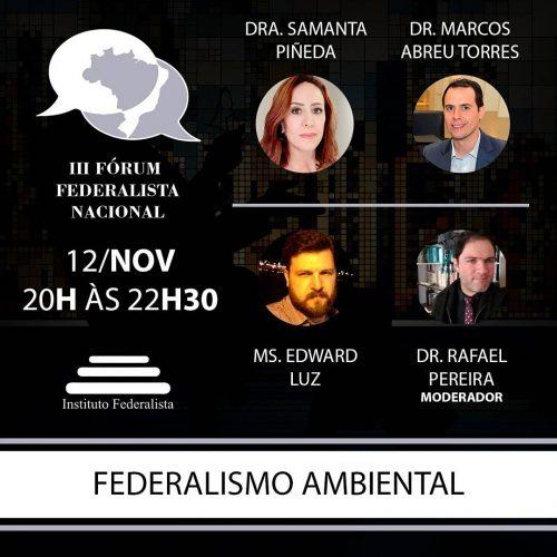forum-federalista-12-11