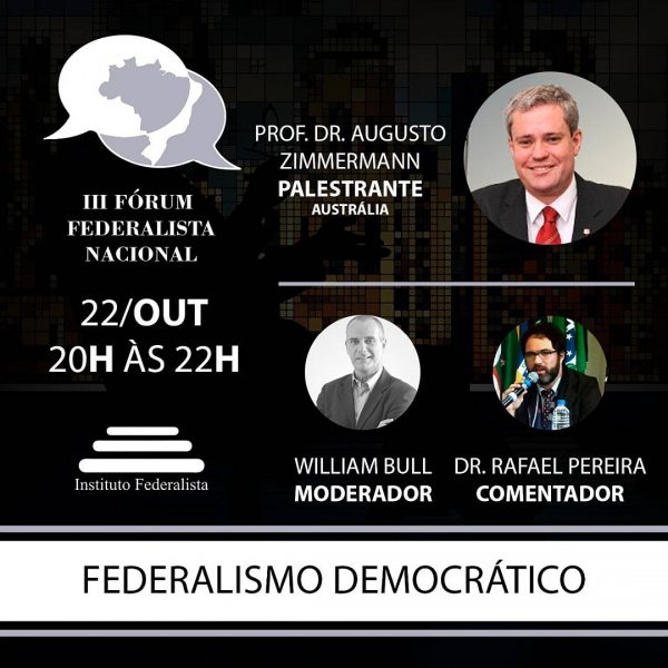 forum-federalista-22-10