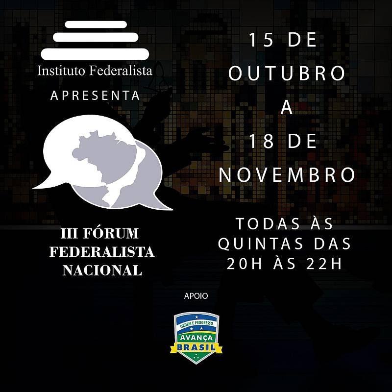 forum-federalista-folder-apresentacao2